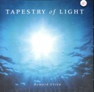 Tapestryof Light